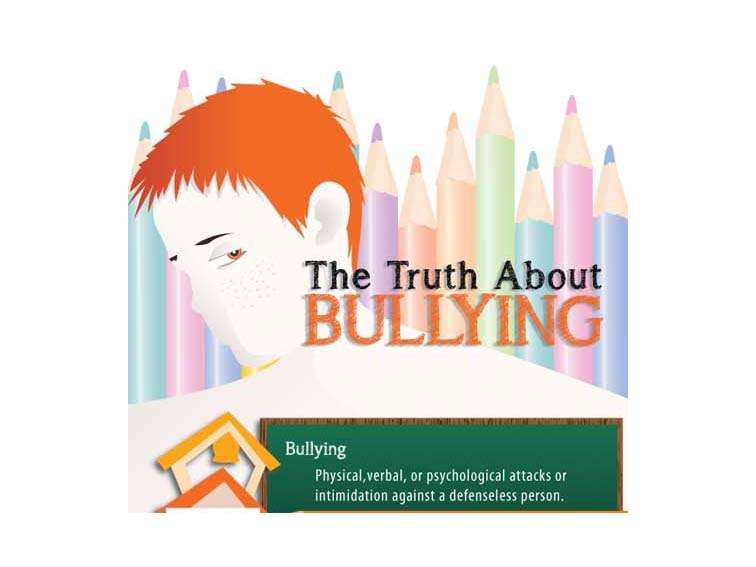 bullying-truth