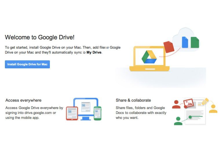 google-drive-tips-and-tricks