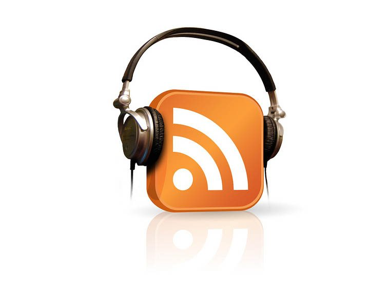 Do You Have An Education Podcast?