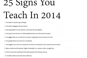 signs-you-teach-in-2014-teachthought-fi