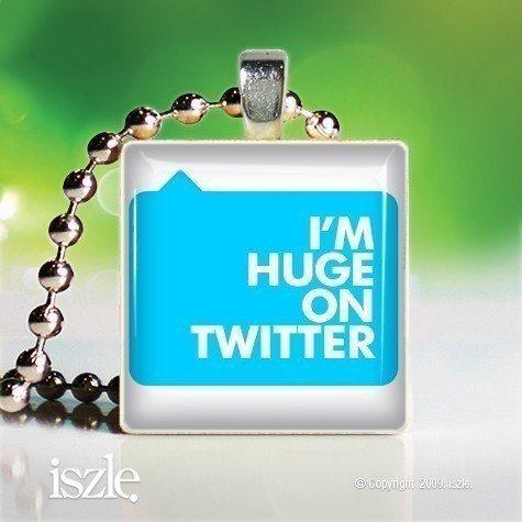 twitter perfume