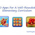 10-educational-ipad-apps-for-a-well-rounded-elementary-curriculum