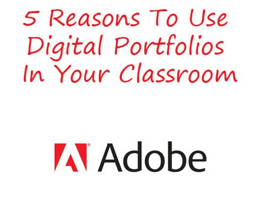 5-reasons-to-use-digital-portfolios-in-your-classroom-sm