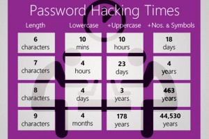 PasswordHackingTimes-fi