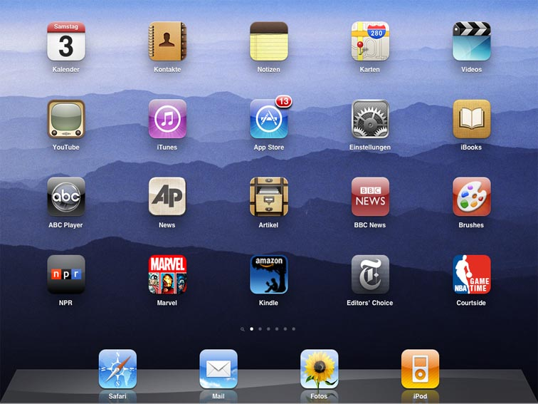 apps-for-ipad