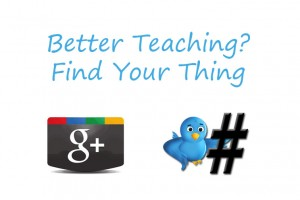 better-teaching-find-your-thing