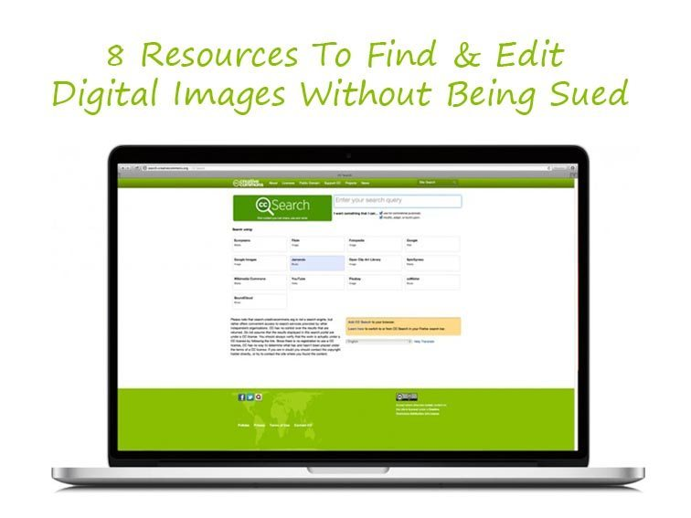 digital-images-resources
