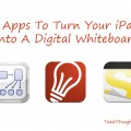 digital-whiteboard-apps