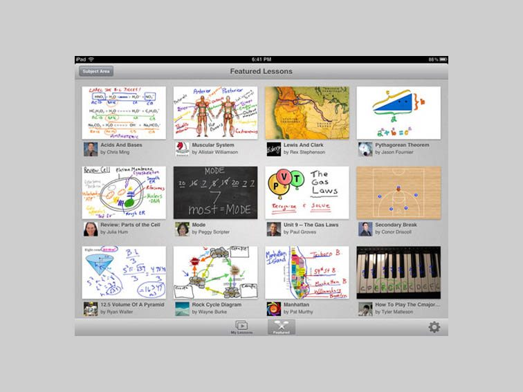 educreations-app-digital-whiteboard