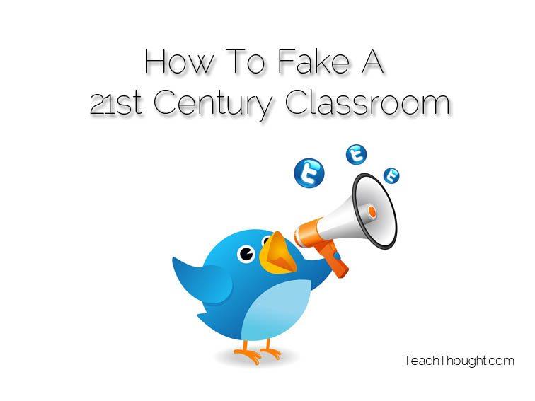 fake-a-21st-century-classroom