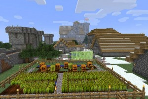 minecraft-post-apocalyptic-research-institute