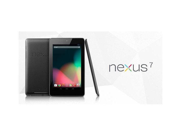 nexus-7-fi