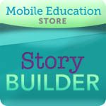 story_builder-icon