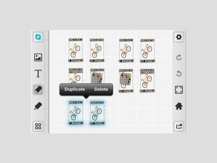how to turn a pdf into a jpeg on ipad