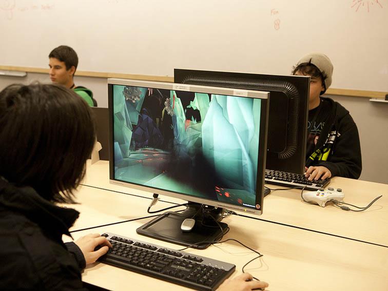 vancounerfilmschool-computer