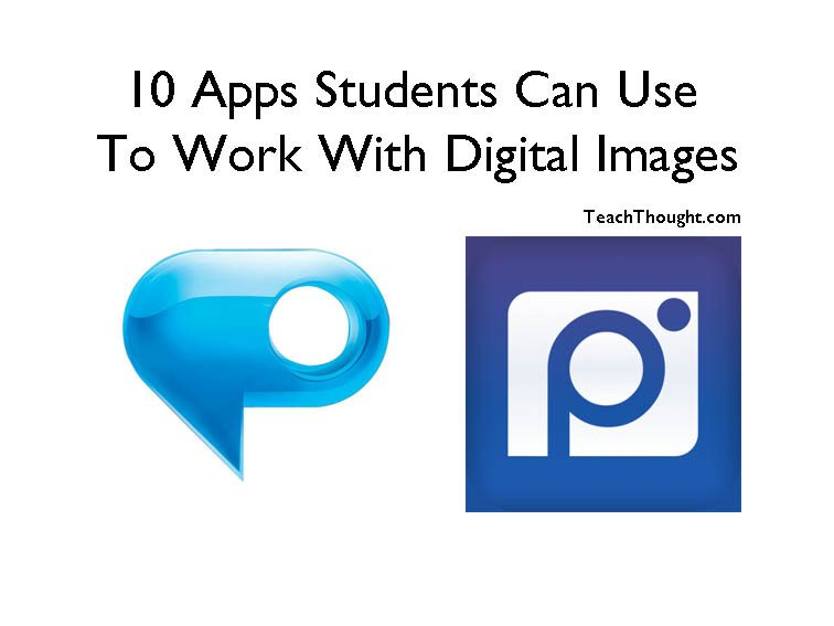 10-apps-digital-imagery