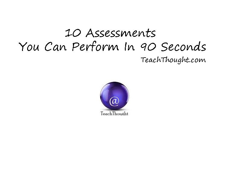 10-assessments-