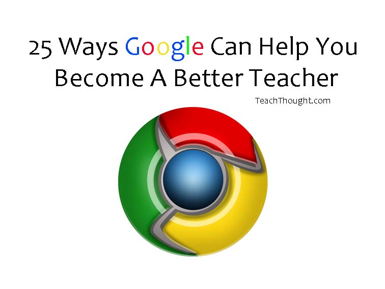25-ways-google-in-the-classroom