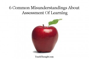 assessment-of-learning