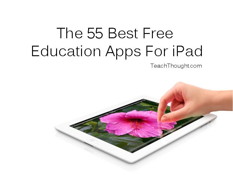 best free childrens apps for ipad