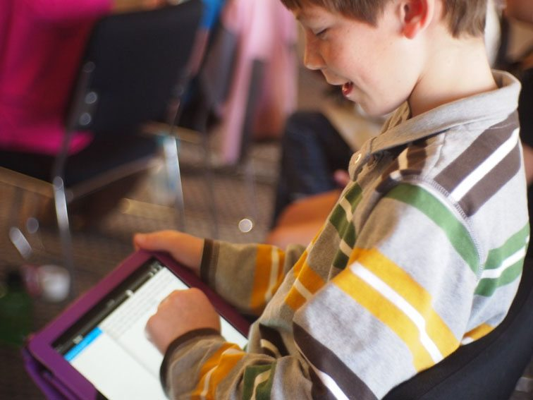 10 Simple Tips For Better Teaching With Tablets