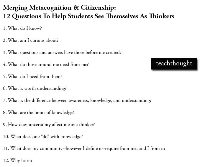 metacognition-citizenship-see-themselves-as-thinkers