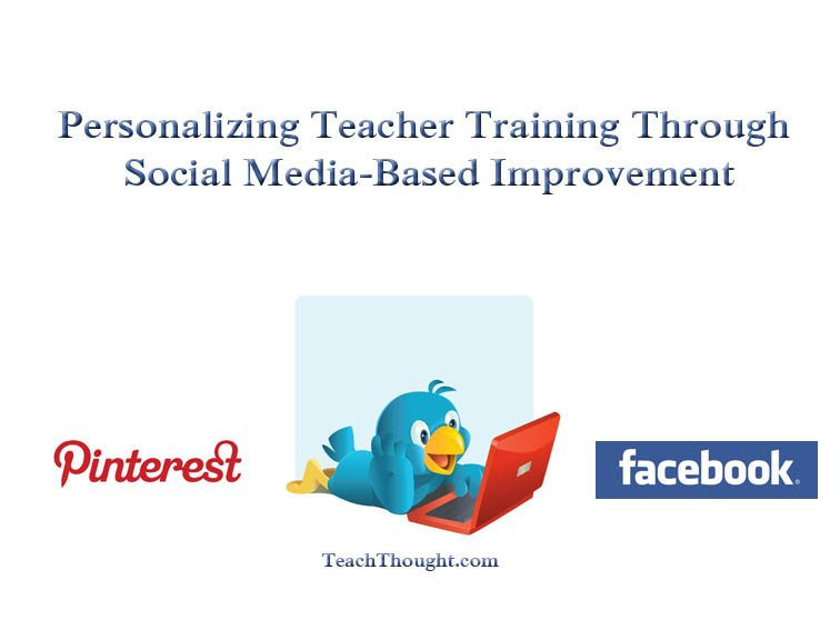 personalizing-teacher-training-through-social-media-based-professional-development