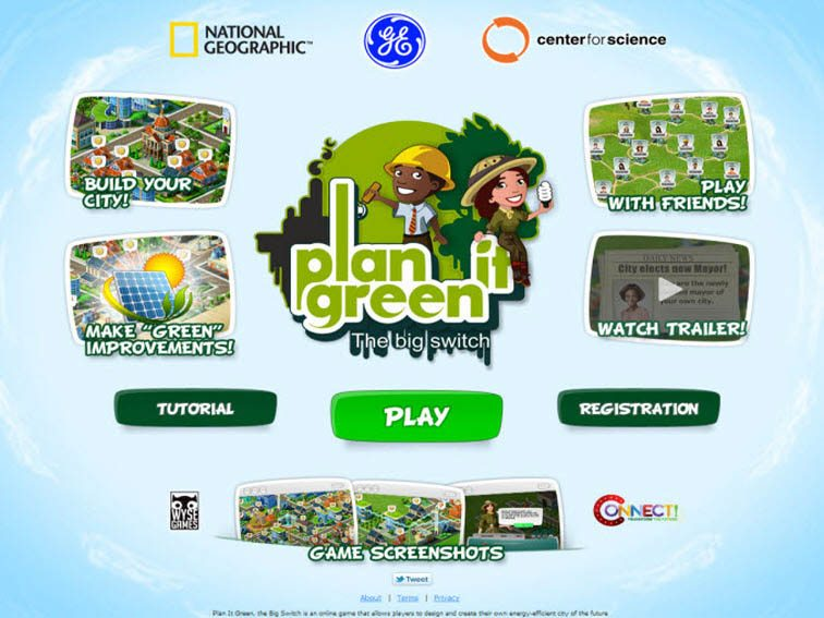 planitgreen_the_big_switch