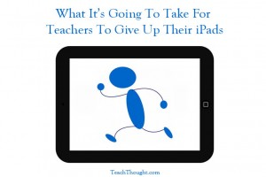 teachers-give-up-their-ipads