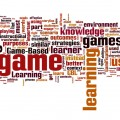 word-clouds-for-learning