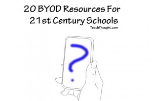 byod-resources
