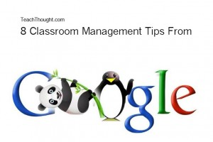 classroom-management-tips-from-google
