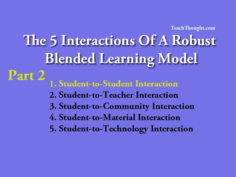 effective-blended-learning-student-interaction