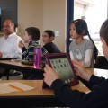 flickeringbrad-school-ipad-program