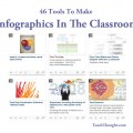 make-infographics-in-the-classroom