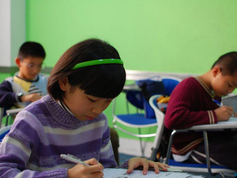 essays on behaviour in schools