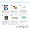 26-tools-to-create-online-assessments