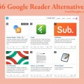 46-google-reader-alternatives