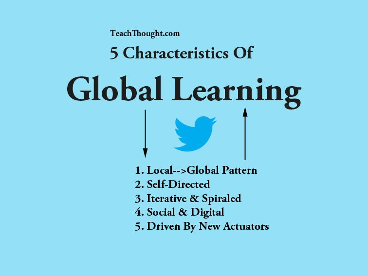 5-characteristics-of-global-learning