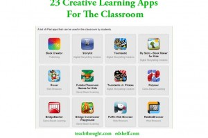 creative-learning-educational-apps