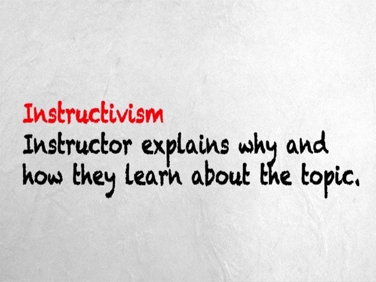difference-between-instructivism-constructivism-connectivism-1