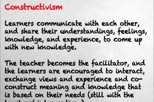 difference-between-instructivism-constructivism-connectivism-2