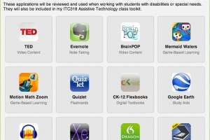 edshelf-collection-assistive-technology-applications