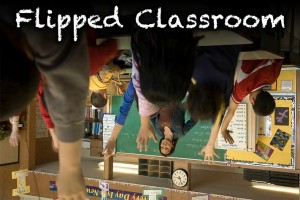 edshelf-flip-your-classroom-tools