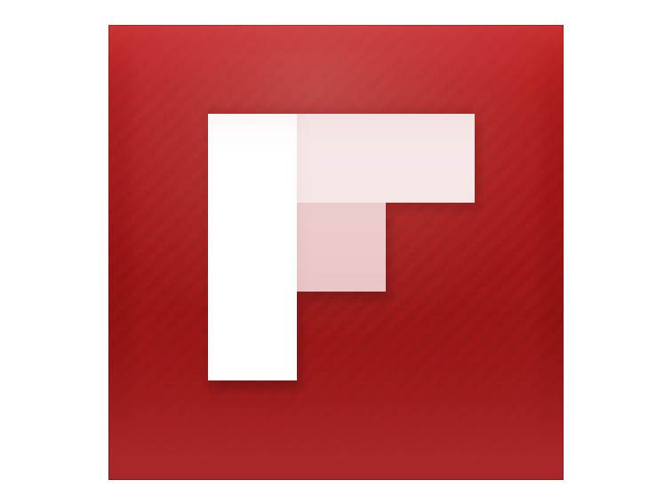 flipboard-logo-icon