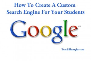 google-custom-search-engine-fi