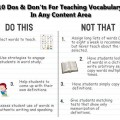 10-dos-and-donts-for-teaching-vocabulary-in-any-content-area-fi