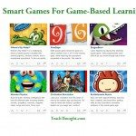 21-smart-games-for-game-based-learning