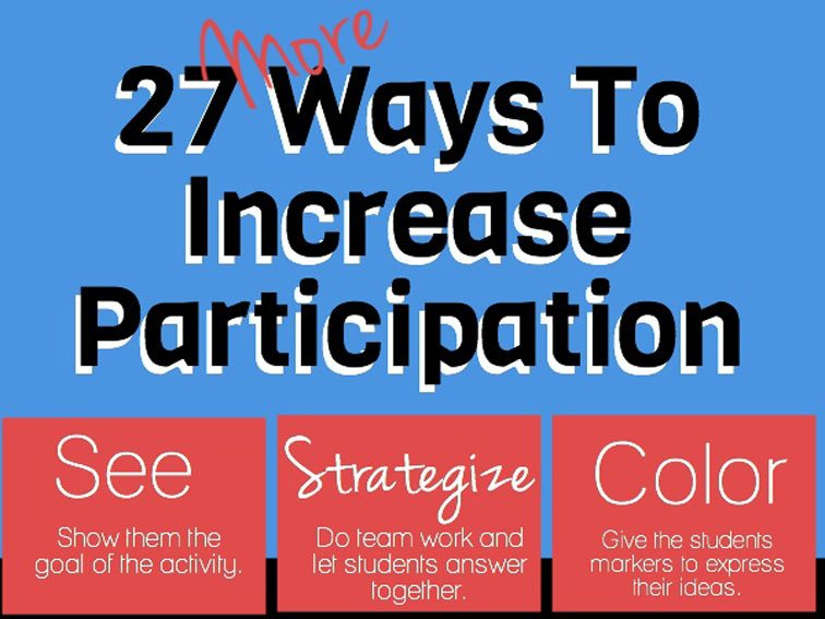 27-ways-to-increase-engagement-in-learning-fi
