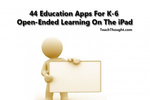 44-education-apps-for-open-ended-learning
